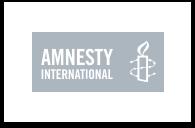 Ìcono de la Organización Amnistía Internacional