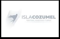 Ìcono de Isla Cozumel