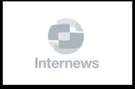 Ìcono de Internews