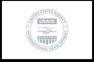 Ìcono de la Agencia de los Estados Unidos para el Desarrollo Internacional
