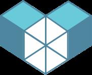 Logo, Logotipo Asesores para la Inversion Social, S.C. ASI