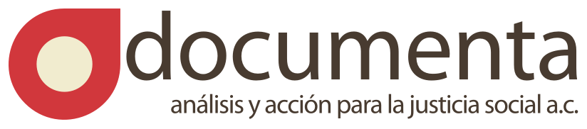 Logo Documenta