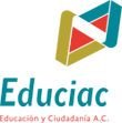 Logo Educiac