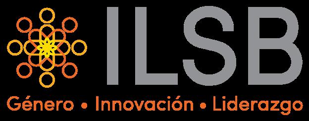 Logo ILSB