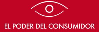 Logotipo de El poder del consumidor