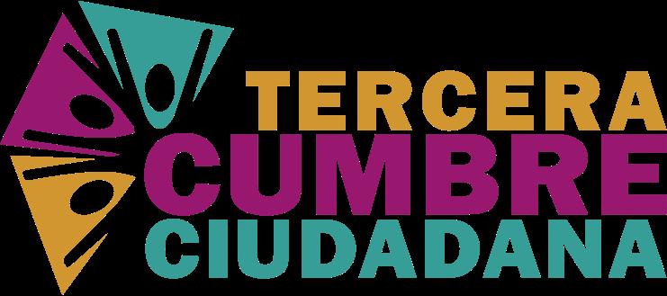 Logo Cumbre Ciudadana